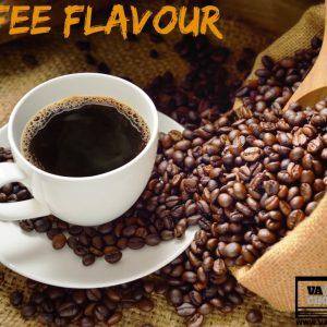 VAPERCHOICE-E JUICE-COFFEE FLAVOUR