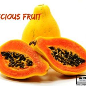 VAPERCHOICE-EJUICE-LUSCIOUS FRUIT