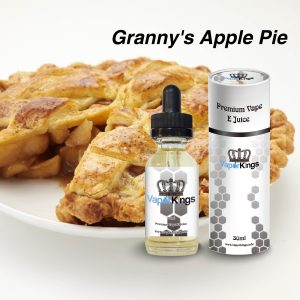 granny_s_apple_pie_1
