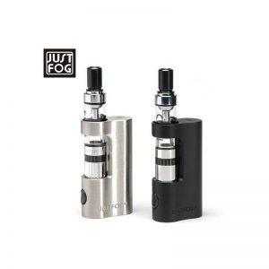 justfog-q14-compact-kit