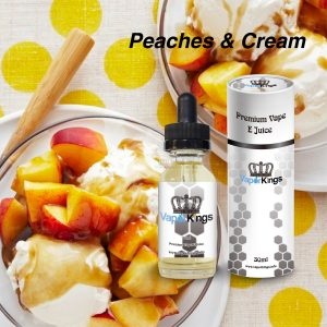 peaches_cream_1