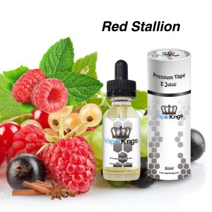 red_stallion_1