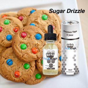 sugar_drizzle_1