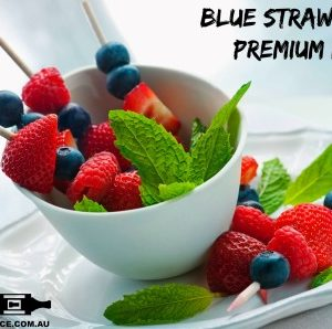 vaperchoice-ejuice-blue strawberry