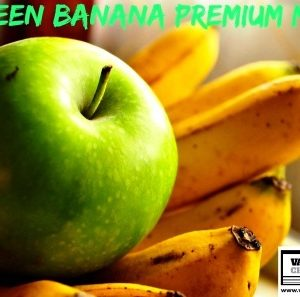 vaperchoice-ejuice-green-banana