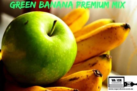 vaperchoice-ejuice-green-banana
