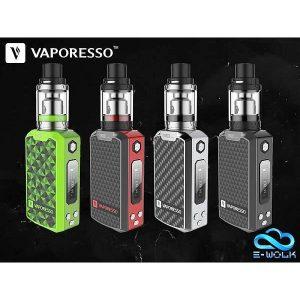 vaporesso-vaporesso-tarot-nano-80w-tc-starter-kit