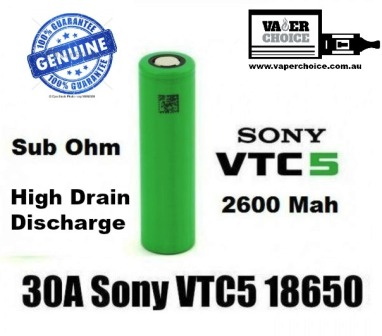 bateria-sony-vtc5-18650-vaperchoice