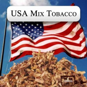 vaperchoice SYDNEY BEST EJUICE USA MIX