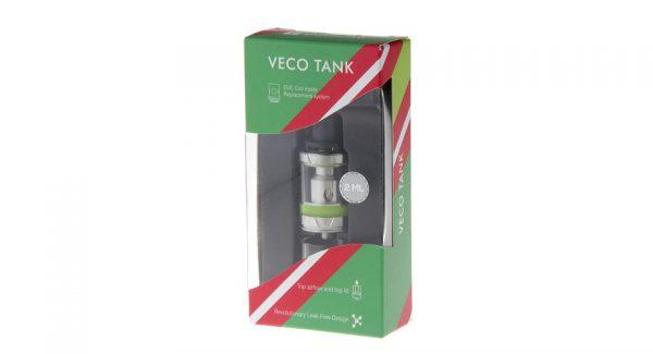 vaperchoice-veco2