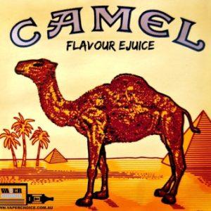 vaperchoice_CAMEL