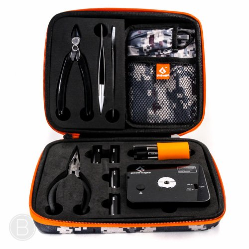 vaperchoice_This 521 master kit V2 (1)