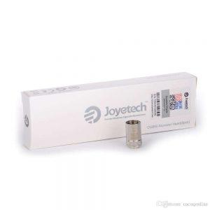 Joyetech BF-SS316 Coils/ 1.0ohm/MTL