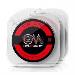 316l-wire-coil-master-700x700