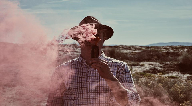 Understanding Nicotine And Which Strength Is Right For You