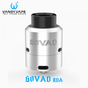 Vandy-Vape-SILVER-GOVAD-RDA-with-delrin