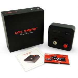coil-master-521-tab-mini-packaging
