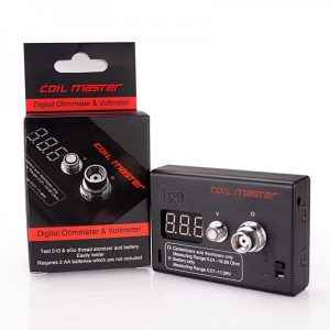 coil-master-ohm-meter-1-600x600