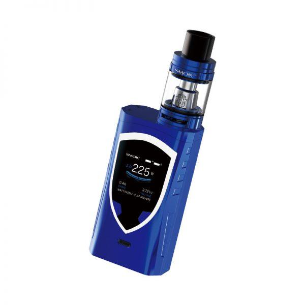 SMOK ProColor Kit - 5ml