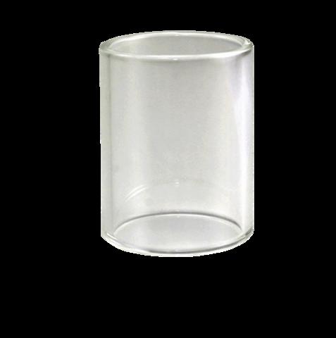 aspire Cleito glass 3.5ml-VAPERCHOICE 2