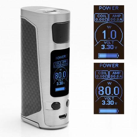 authentic-joyetech-evic-primo-mini-80w-tc-vw-variable-wattage-mod-silver-180w-1-x-18650-100315-c-200600-f