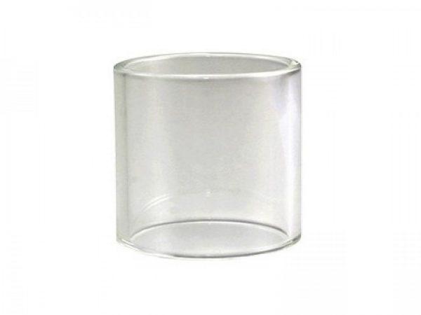 Nautilus 2 Glass-Vaperchoice 2