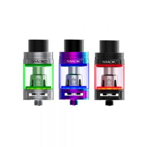 SMOK-TFV8-Big-Baby-Light-Edition
