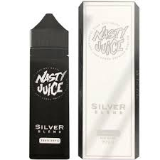 Nasty Tobacco Bronze 60ML