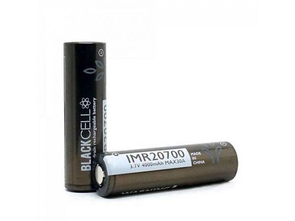 blackcell-imr-20700-4000mah-battery