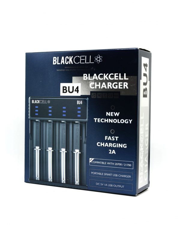 online-vape-accessories-shah-alam-malaysia-australia-france-uk-europe-1-blackcell-4-slot-charger-bu-4_1024x1024@2x