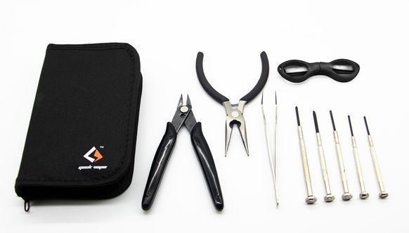 Geekvape Simple Tool Kit-VAPERCHOICE 2