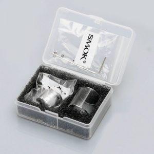 Smok TFV8 Baby RBA Coil