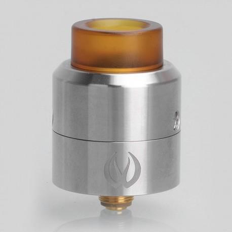 Vandy Vape Pulse 24 RDA-VAPERCHOICE 1