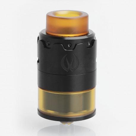 Vandy Vape Pyro RDTA/BLACK