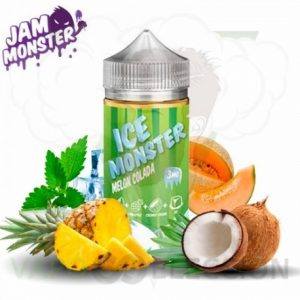 jam-monster-ice-monster-melon-colada-100ml-shake-vape