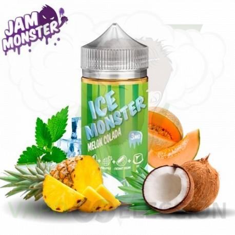 jam-monster-ice-monster-melon-colada-100ml-shake-vape