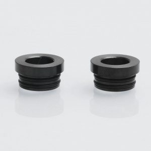 510 to 810 Adapter