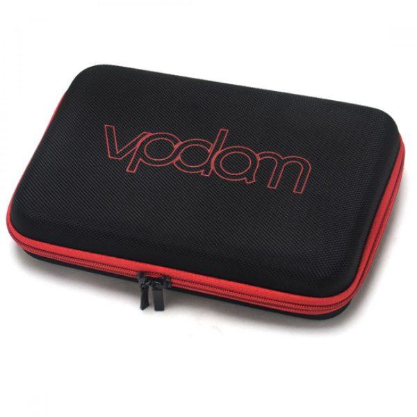VPDAM Vapour Storage Bag