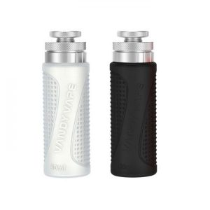 Vandy Vape Refill Bottle - White (30mL)