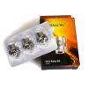 SMOK V8 X-Baby Q2 / M2 / X4/ T6 Coils 3pcs/pack