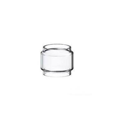 Wotofo Bravo RTA Replacement Glass
