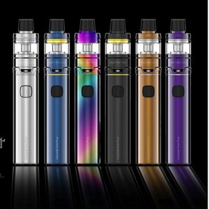 vaper choice one plus kit
