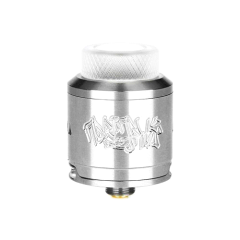 Dejavu RDA Mark #1