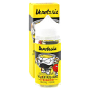 VAPETASIA STRAWBERRY KILLER CUSTARD 100ML