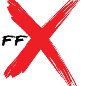 Fcukin' Flava X
