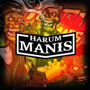 Harum Manis