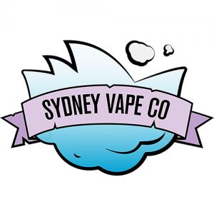 Sydney Vape Co