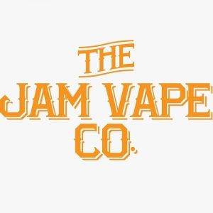 The Jam Vape Co
