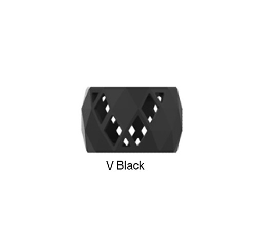 Vaporesso-SKRR-Tank-Replacement-Silicone-Case_02_7cf212-Copy
