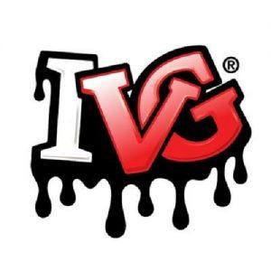 IVG Premium E-Liquids